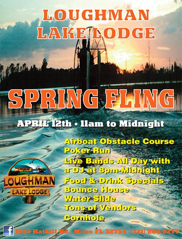 Loughman-Lake-Spring-Fling_Layout-1