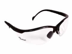 Air Venturi Adjustable Safety Glasses