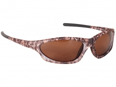 Men's Sniper Mossy Oak Sunglasses